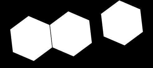 flavonols